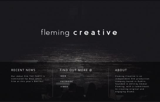 Fleming Creative
